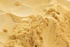 mango-powder