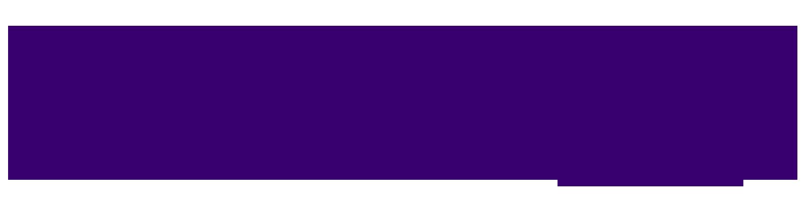 Trishna Spice